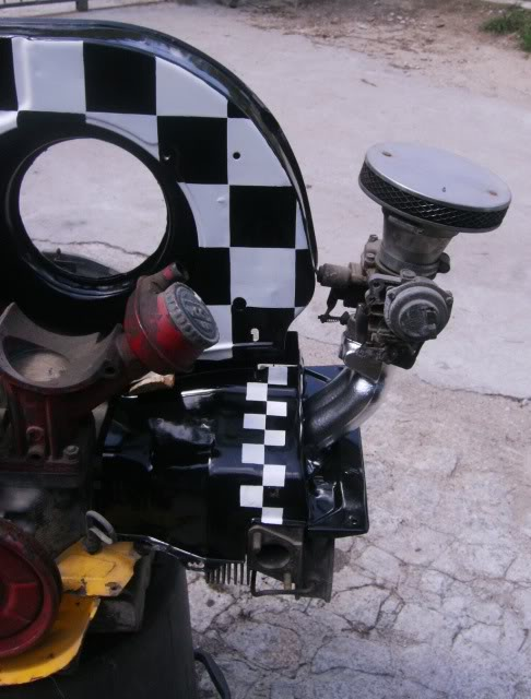 Motor 1600 Turbo IMAG0004