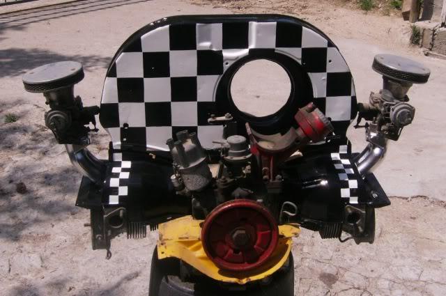 Motor 1600 Turbo IMAG0007