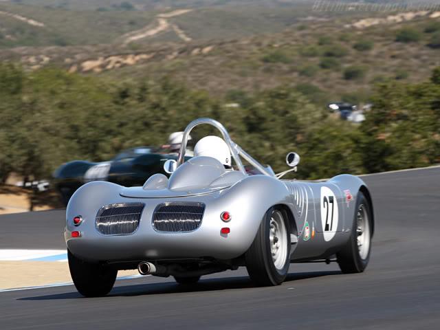 FOTOS 718 RSK, 550, 356. Porsche-718-2-RSK-Spyder_5-2