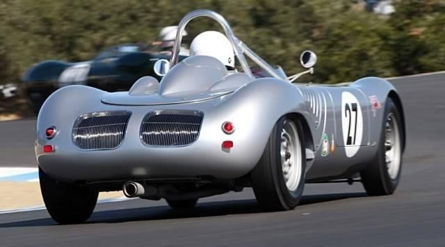 FOTOS 718 RSK, 550, 356. Porsche-718-2-RSK-Spyder_5
