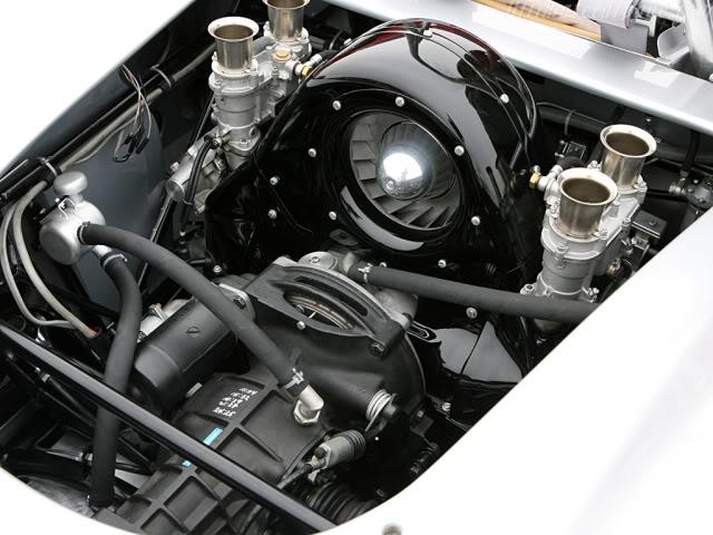 FOTOS 718 RSK, 550, 356. Porsche-718-2-RSK-Spyder_9