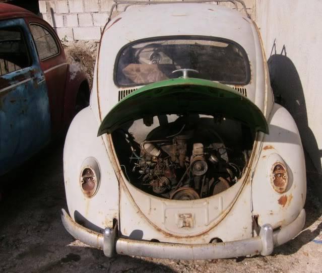Um 1958 Old Race IMAG0004-1