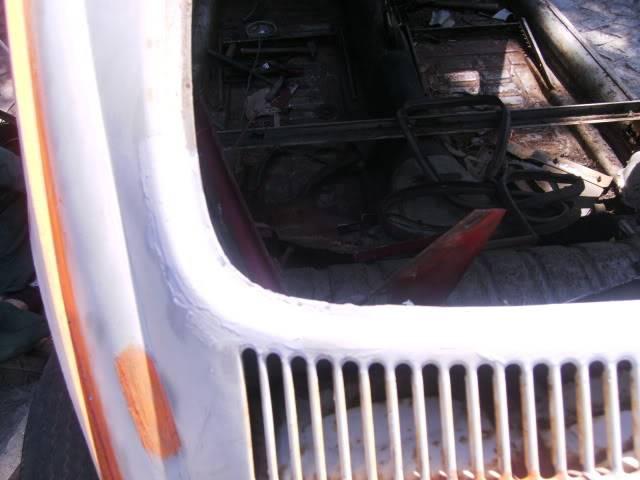 Um 1958 Old Race IMAG0024