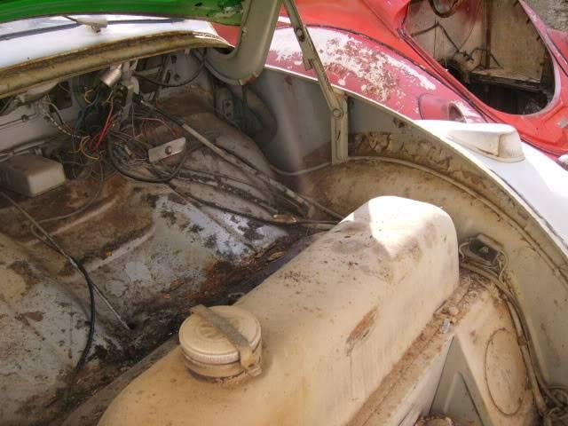 Um 1958 Old Race IMAG0034-1