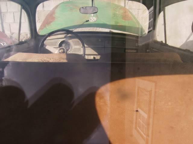 Um 1958 Old Race IMAG0038-1