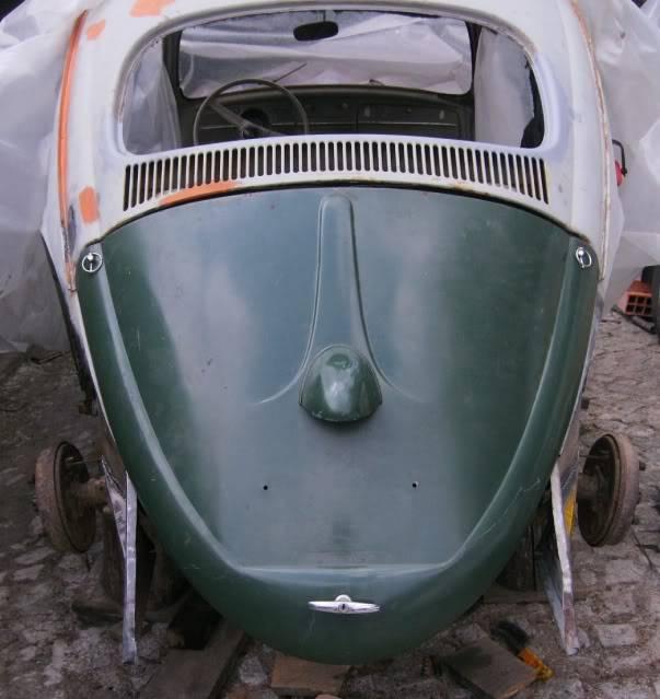 Um 1958 Old Race IMAG0054