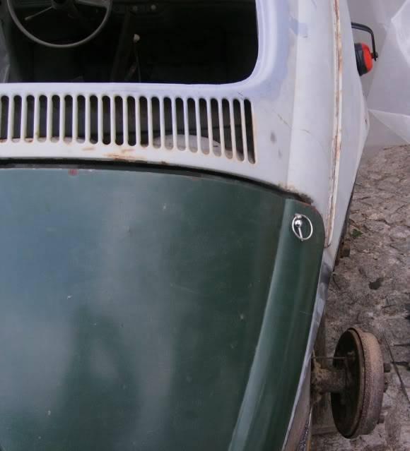 Um 1958 Old Race IMAG0055