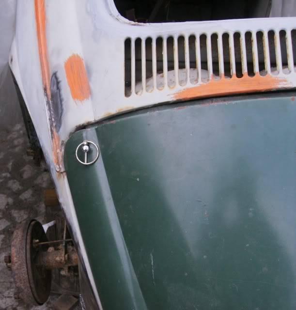 Um 1958 Old Race IMAG0056