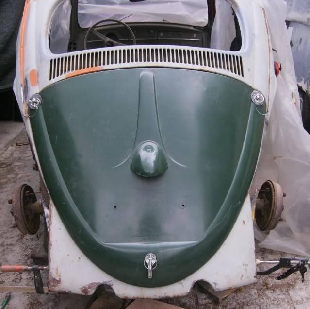 Um 1958 Old Race IMAG0057