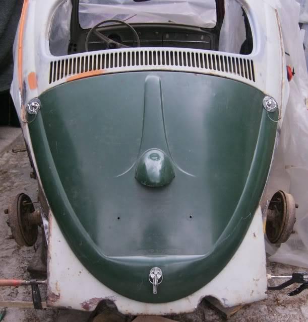 Um 1958 Old Race IMAG0058