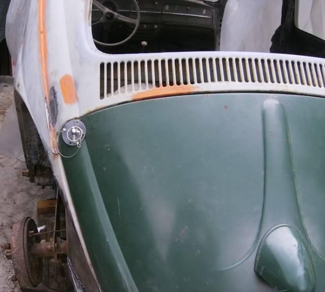 Um 1958 Old Race IMAG0059