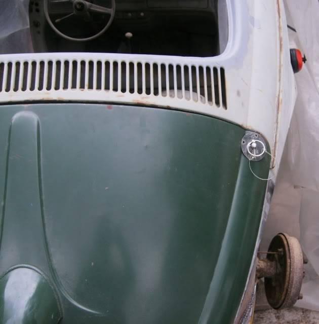 Um 1958 Old Race IMAG0060