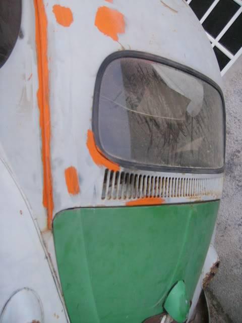 Um 1958 Old Race IMAG0813
