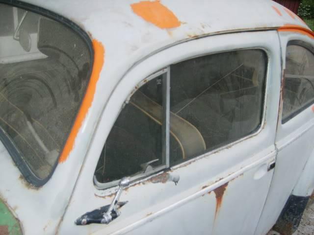 Um 1958 Old Race IMAG0828