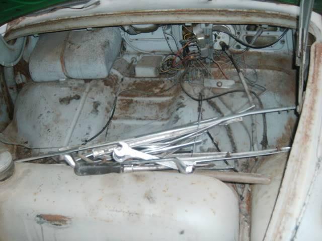Um 1958 Old Race IMAG0837