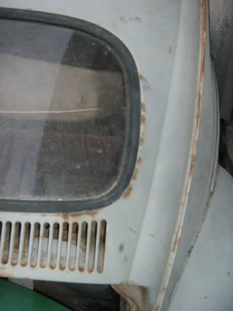 Um 1958 Old Race IMAG0859