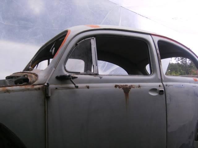 Um 1958 Old Race IMAG1084