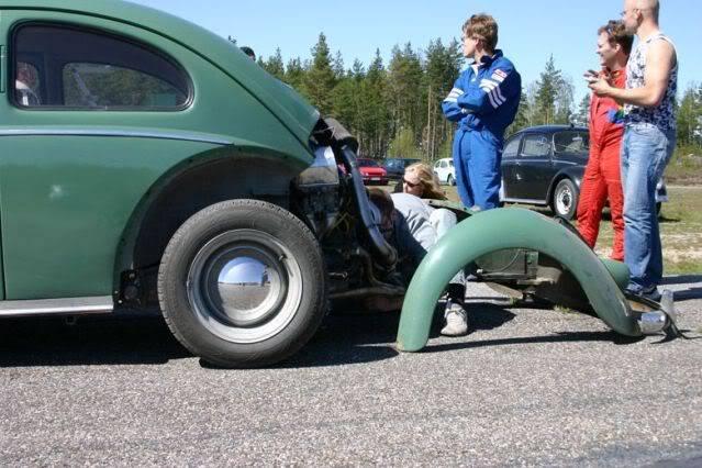 Um 1958 Old Race Image009