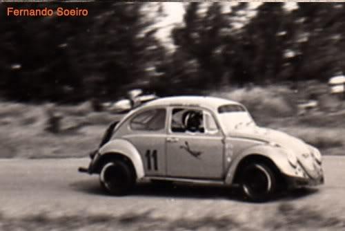 FOTOS DE CAROCHAS DE COMPETIÇÃO PORTUGUESES ANTIGOS VWCAROCHASemLMMoambiqueem1976kkk
