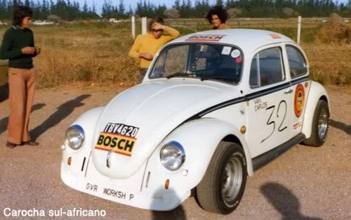 FOTOS DE CAROCHAS DE COMPETIÇÃO PORTUGUESES ANTIGOS VWCAROCHASemLMMoambiqueem1976w