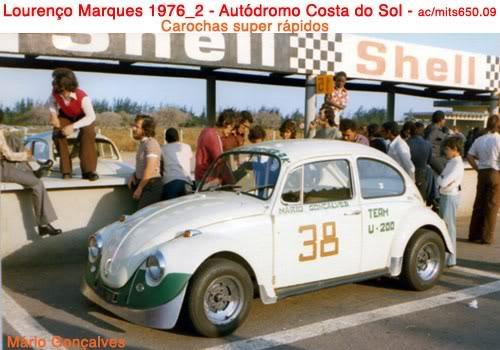 FOTOS DE CAROCHAS DE COMPETIÇÃO PORTUGUESES ANTIGOS Lourenomarques1976