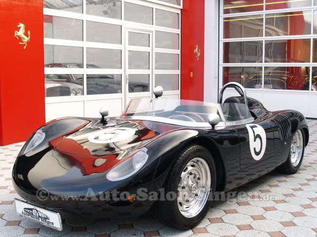 FOTOS 718 RSK, 550, 356. Porsche_rsk_718_02388_0004_02_02_01