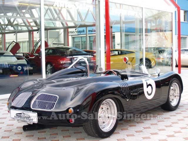 FOTOS 718 RSK, 550, 356. Porsche_rsk_718_02388_0004_02_02_02