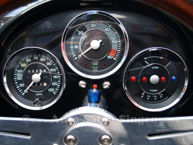 FOTOS 718 RSK, 550, 356. Porsche_rsk_718_02388_0004_02_02_04