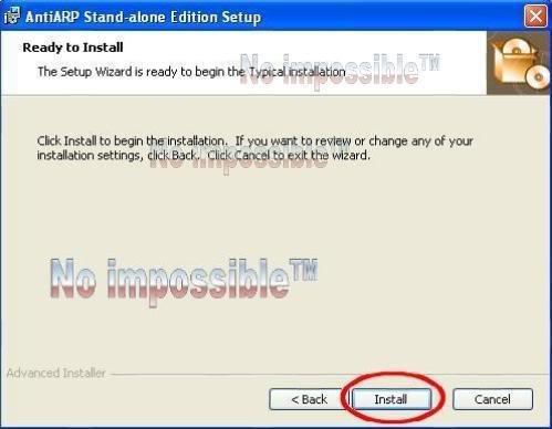 """الحل النهائي للـNetcut """"اخفاء الـip الخاص عن برنامج Net Last3"""