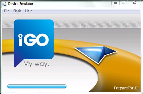 iGO Primo 2.4 versão 9.6.13.267029 Primo24VR_01_zps3ac4397c