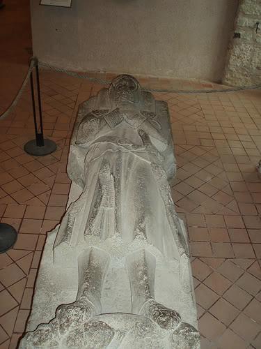 La tumba de Simón de Montfort 2088231317_f291763572