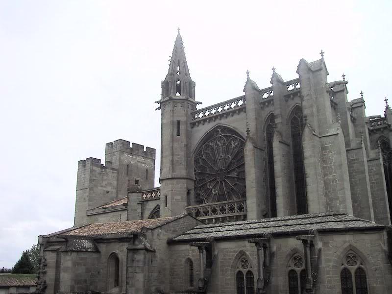 La tumba de Simón de Montfort 402265-L-1_bright
