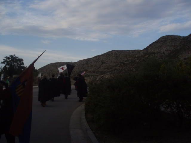 SAludos de los calatravos de Alcañiz - Página 2 P6210341