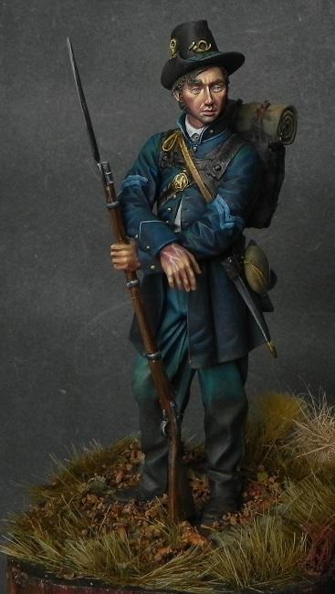 19th Indiana Volunteer - Ferminiatures 75mm TERMINEI DSCN8674_zpsrvrydurz