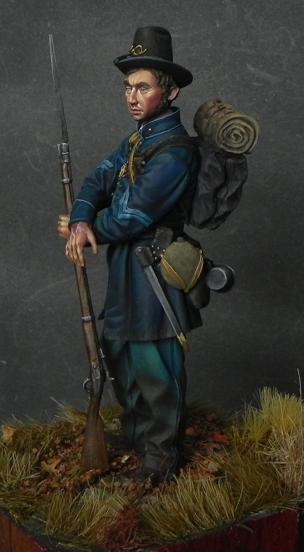 19th Indiana Volunteer - Ferminiatures 75mm TERMINEI DSCN8675_zpsqupri9fi