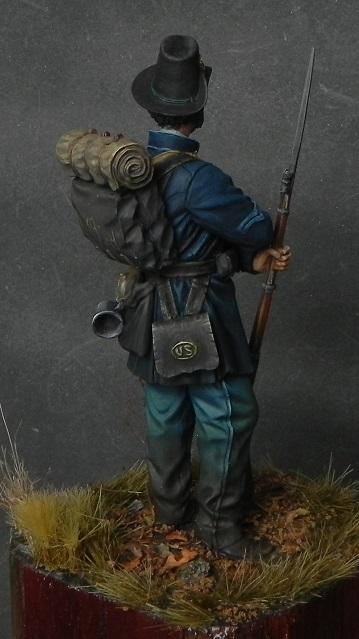 19th Indiana Volunteer - Ferminiatures 75mm TERMINEI DSCN8677_zpsqvugqio1