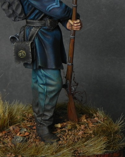 19th Indiana Volunteer - Ferminiatures 75mm TERMINEI DSCN8678_zpsg8mri7ox