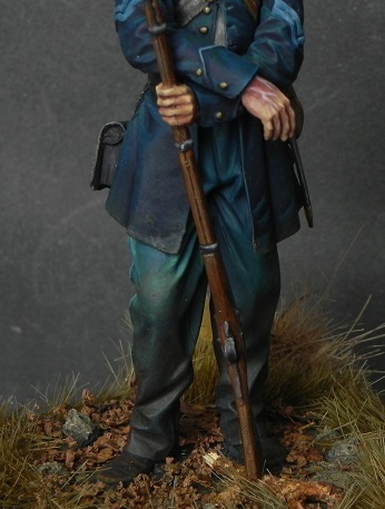 19th Indiana Volunteer - Ferminiatures 75mm TERMINEI DSCN8679_zpslcoohza1
