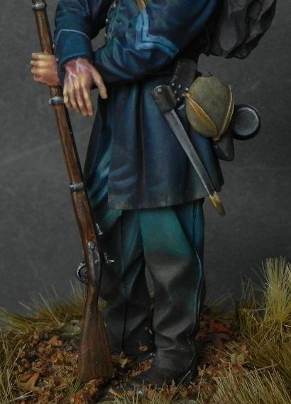 19th Indiana Volunteer - Ferminiatures 75mm TERMINEI DSCN8680_zpstfmvgiis