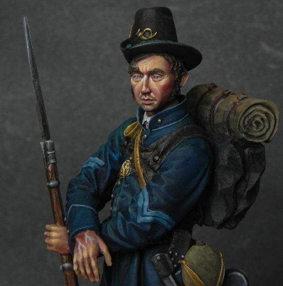 19th Indiana Volunteer - Ferminiatures 75mm TERMINEI DSCN8681_zpscjqp1cau