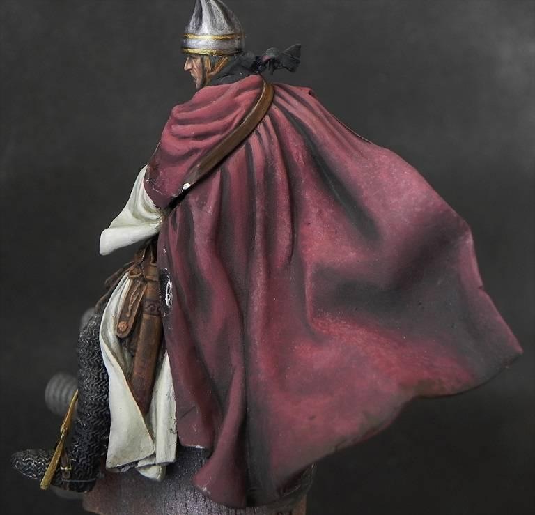 Cavaleiro do Santo Sepulcro - Pegaso 54mm DSCN7441_zpszame2hau