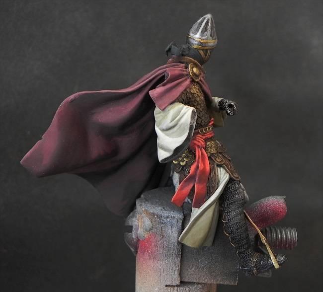 Cavaleiro do Santo Sepulcro - Pegaso 54mm DSCN7442_zpskvsw1xlf