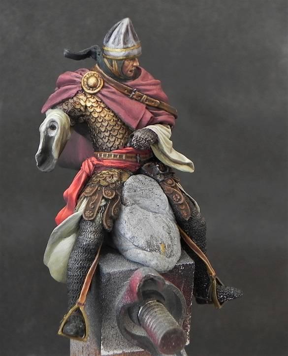 Cavaleiro do Santo Sepulcro - Pegaso 54mm DSCN7443_zpsxns7a0iw