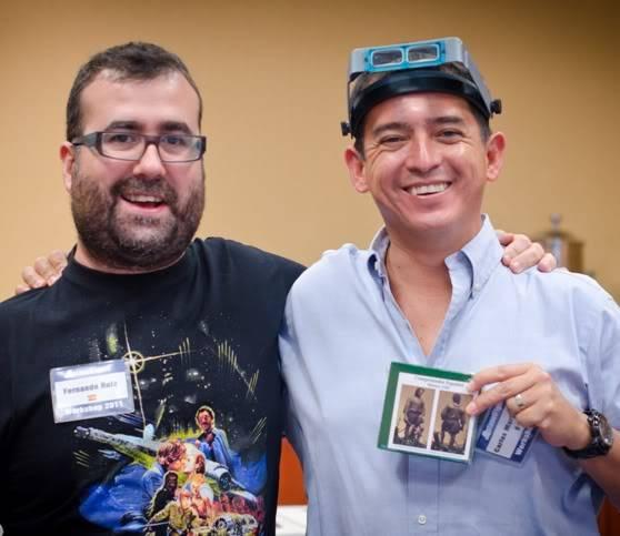 Curso com Fernando Ruiz - 5 e 6 de maio PlanetFigureWorkshop2011-80