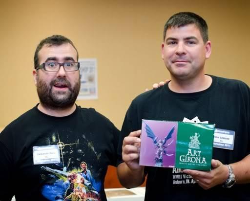 Curso com Fernando Ruiz - 5 e 6 de maio PlanetFigureWorkshop2011-83