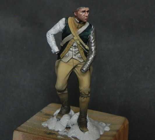 US Revolutionary infantryman -54mm Andrea Miniatures DSCN9203_zpsnesnwmvw