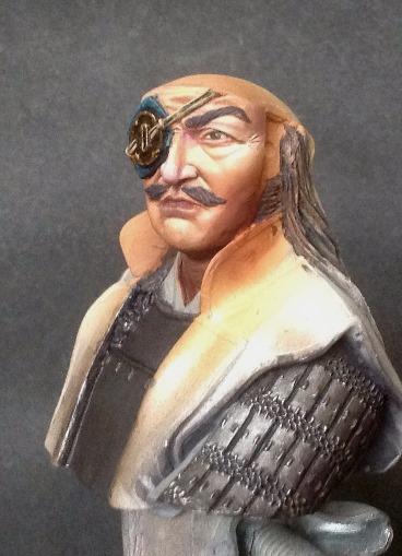 Samurai Hero - Pegaso busto 200mm 16013_zpsa42144e4