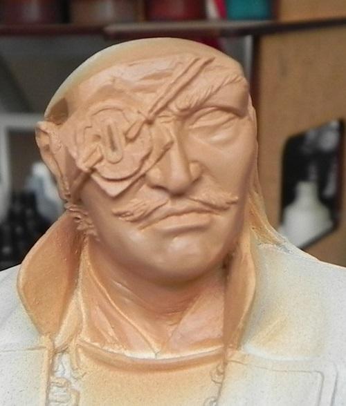 Samurai Hero - Pegaso busto 200mm DSCN7333_zpsd530682d