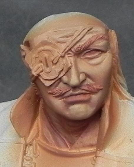 Samurai Hero - Pegaso busto 200mm DSCN7334_zpsee0f2f91