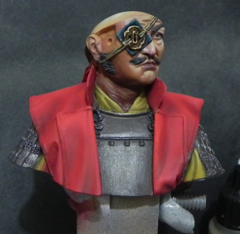 Samurai Hero - Pegaso busto 200mm DSCN7352_zps09a71396